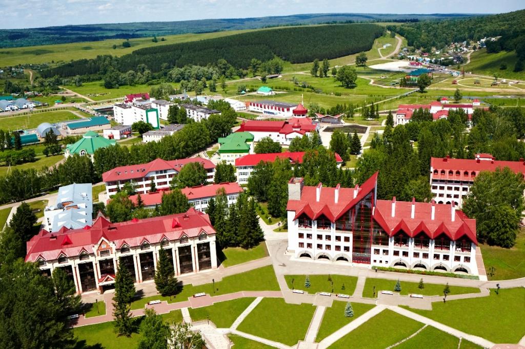 скажу, прочитав фотографии курорт красноусольск башкирия стихии одновременно